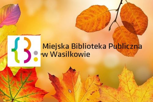 przwrócenie dostępu do księgozbioru biblioteki