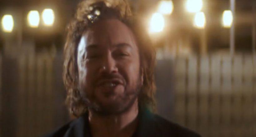 screen z filmu