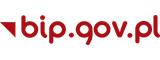 logo bip.gov.pl