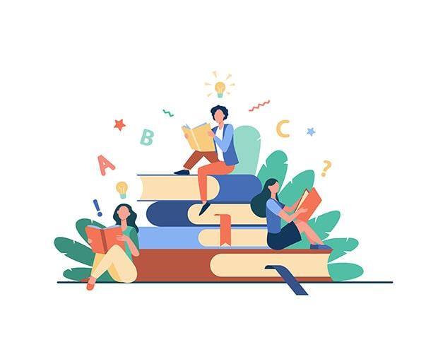 Organizacja biblioteki