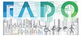 logotyp spółdzielni fado