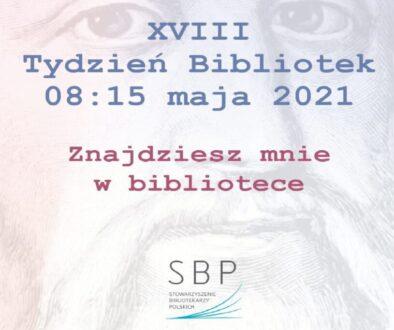 TB 2021 mini
